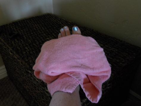 foot 001