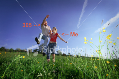 stock-photo-3279131-young-couple-in-love-jumping-on-meadow (1)
