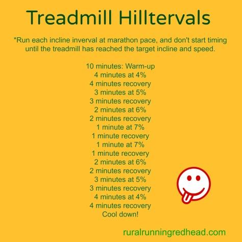 hilltervals