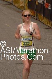 seattle rnr marathon1