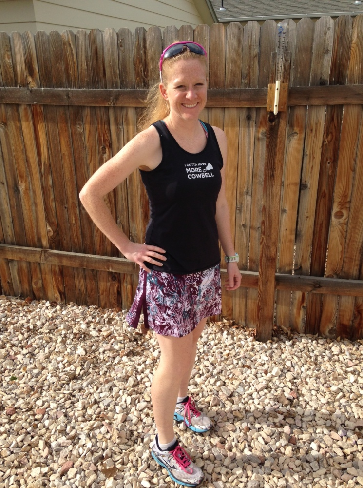 Giveaway: Skirt Sports 13er Entry and $125 Gift Card (1/2)