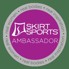 ambassadorstamp